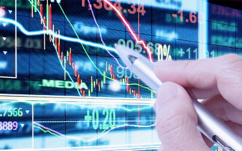 直布罗陀证券交易所旗下加密货币交易平台向公众开放六种加密货币交易