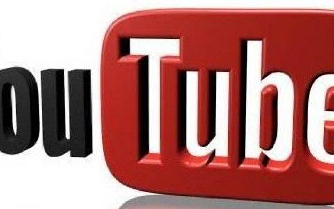 区块链技术可能将彻底颠覆YouTube的广告体系