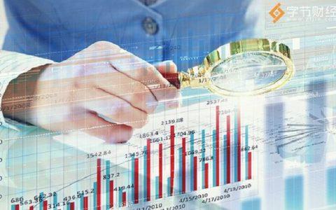 数字技术让小微金融更接地气