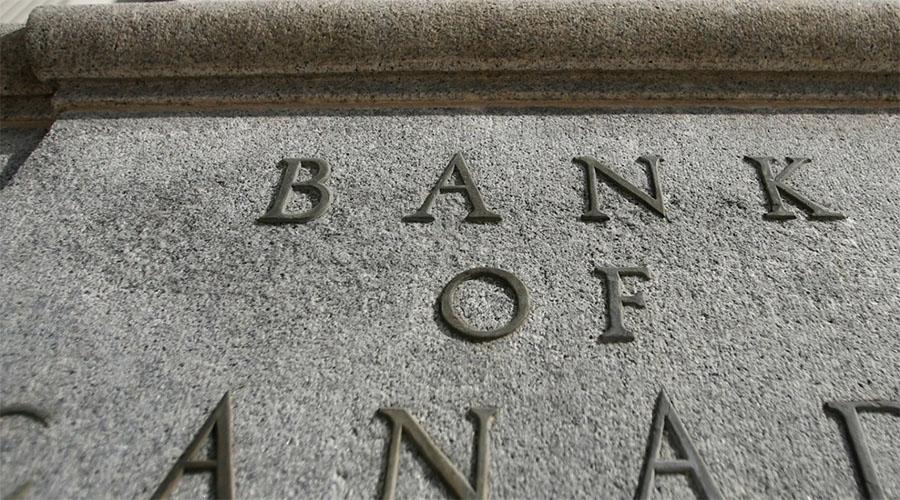 加拿大央行:比特币不会受到51%算力和双重支付攻击