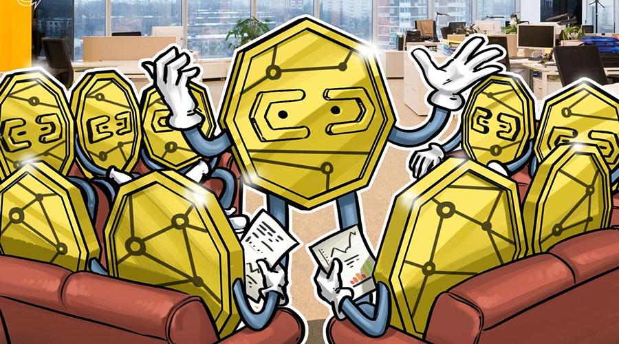 日本自律加密货币交易所协会考虑为某些客户设定交易上限