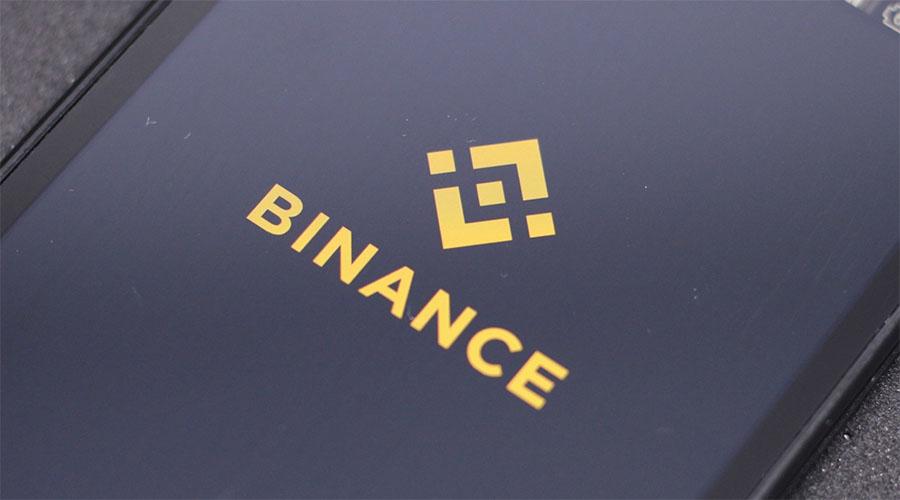 Binance Labs宣布与Libra Credit建立合作伙伴关系