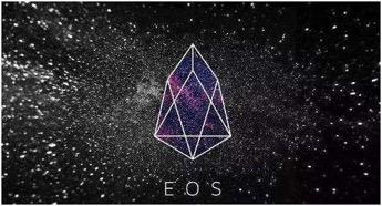 """EOS的破壁曙光AOS--解密区块链的""""黑暗森林"""""""