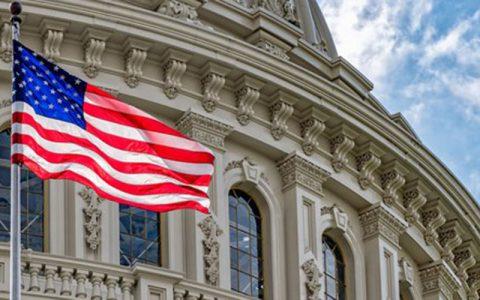 美国立法者希望FinCEN法令明确涵盖加密货币