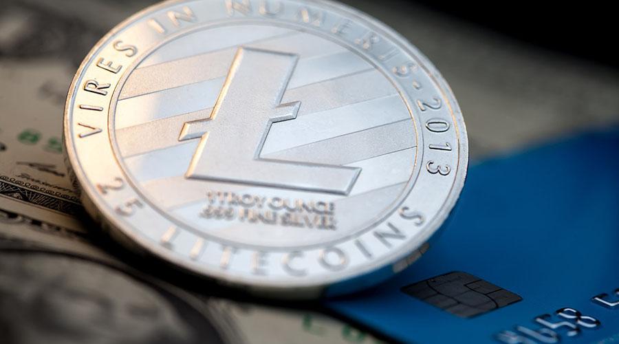 HTC表示其加密货币友好型智能手机将支持Litecoin