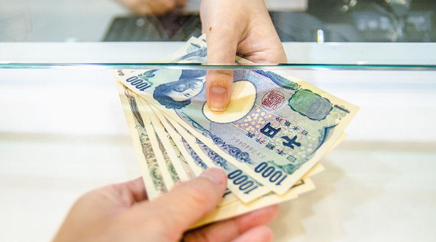 日本加密货币交易所将推动保证金交易借款限制