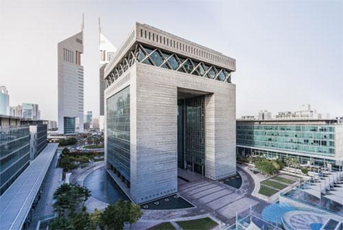 Longhash孵化项目成为首批获得迪拜国际金融中心(DIFC)金融科技商业运营牌照的中国公司