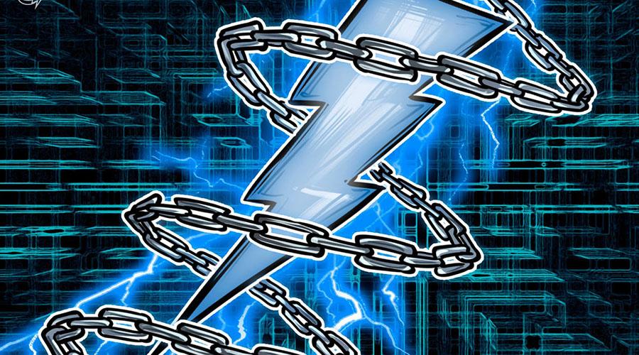 加拿大DMG区块链安装85兆瓦变电站用于加密矿业扩建