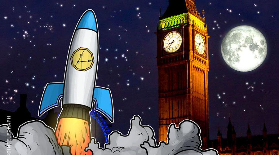 英国汇款服务平台TransferGo增加加密货币交易