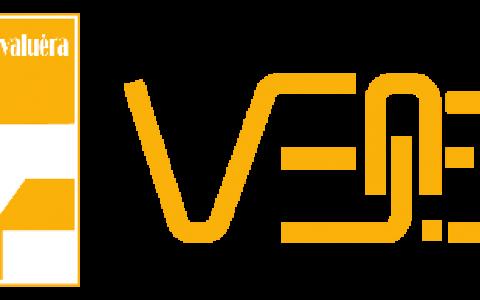 VE区块链创投交流会第12期专场