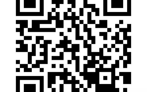 链媒视界推出FSRT媒体通证