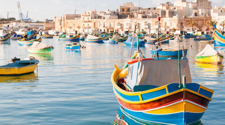 马耳他监管机构发布虚拟资产规则手册