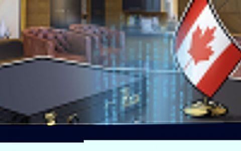 加拿大:国家资助研究项目IRAP已自主研发区块链浏览器
