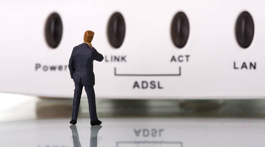 区块链研究所呼吁提高加密货币监管清晰度