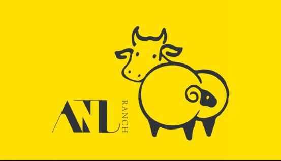 ATNL阿图纳拉牧业生态链项目又添虎将,致力构建可信任的牧业生态