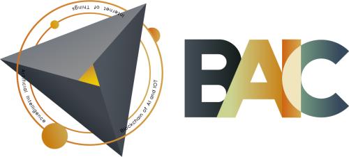 BAIC佰客云公链完成阶段性升级 公布数字账户生成地址!