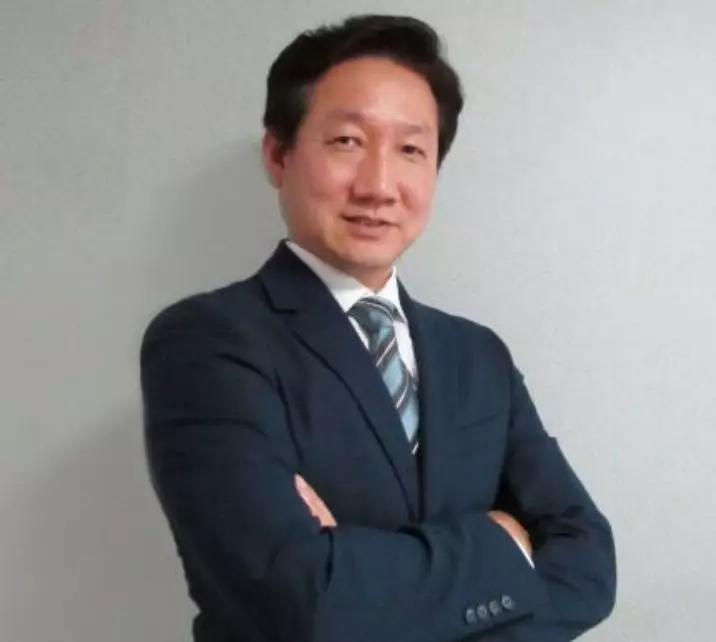 韩国软件工程专家出任NULS项目顾问