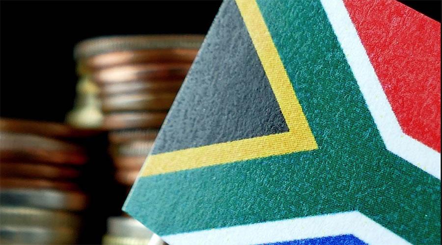 南非税务当局密切关注加密数字货币交易者
