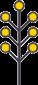 安网3 2.0公测激励名单新鲜出炉!