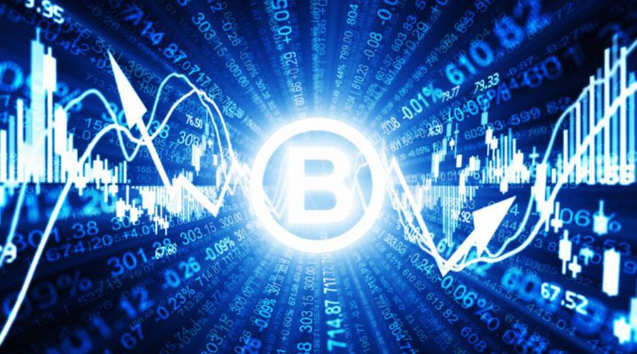 摩根士丹利聘请瑞士信贷集团加密货币交易专家