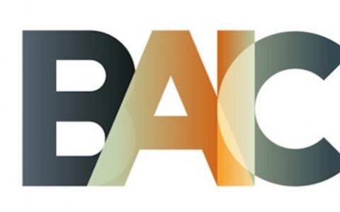 BAIC:让人类成为物联网及AI机器人财富的真正受益者
