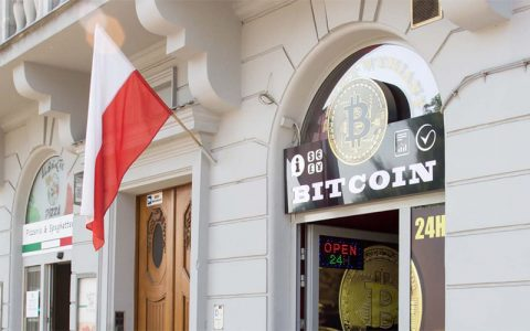 新法案重新规定了波兰的加密货币征税