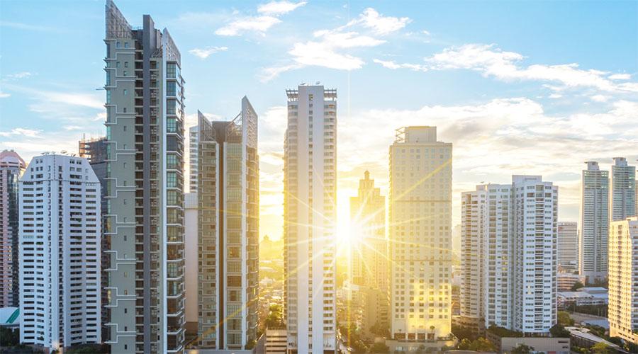 泰国ICO许可新进展,警告企业没有许可证不得发行代币