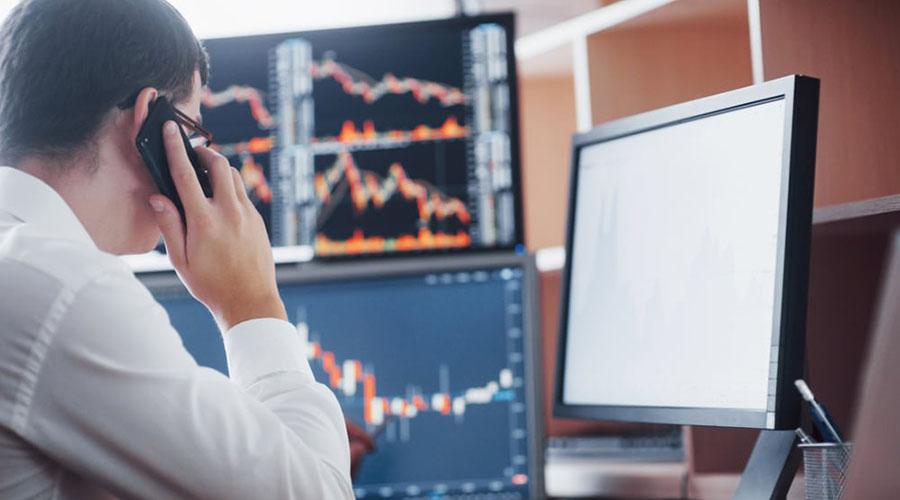 机构投资者进入加密货币领域的5个原因