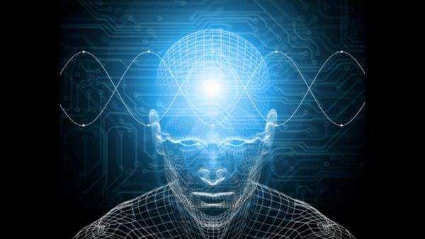 PAI为人工智能开辟新天地