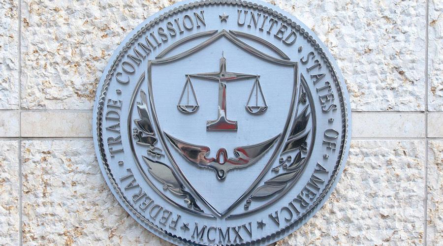 FTC发布比特币勒索诈骗警告
