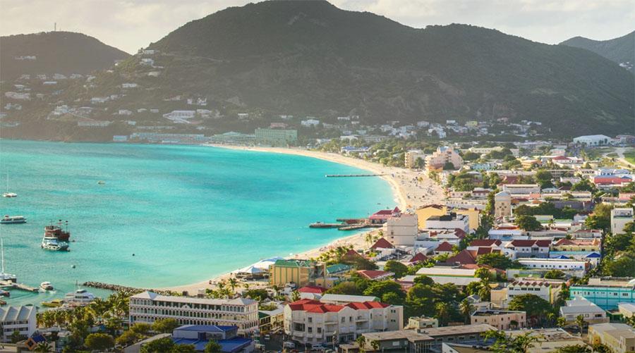 加勒比中央银行正探索发行央行数字代币