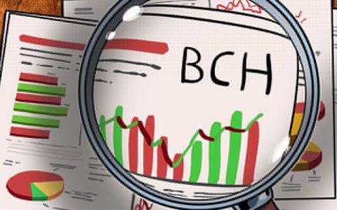 CME的期货合作伙伴发布首个受监管的比特币现金期货产品