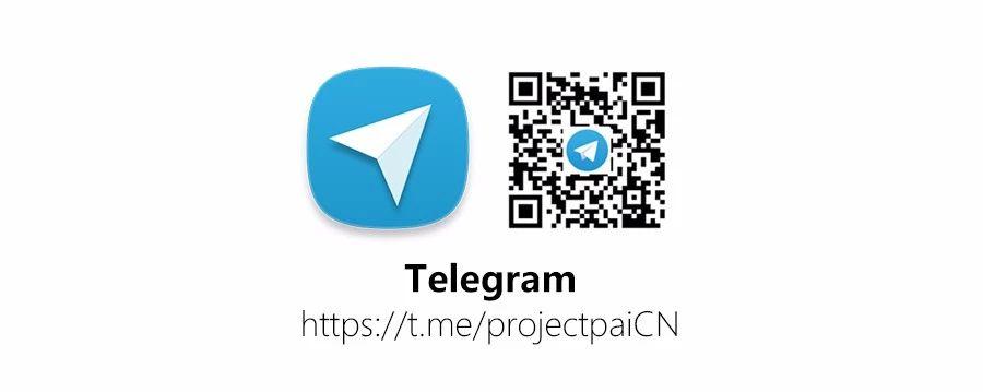 月22日PAI周报|ObEN创始人全球分享Project