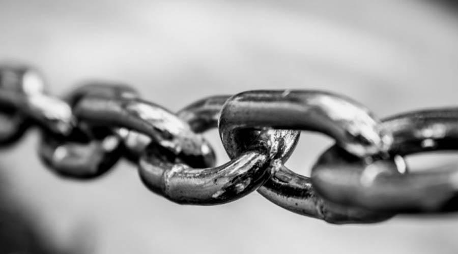 11金融监管机构为区块链推出全球监管沙盘
