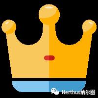Nerthus(纳尔图)有奖征文,了解一下?