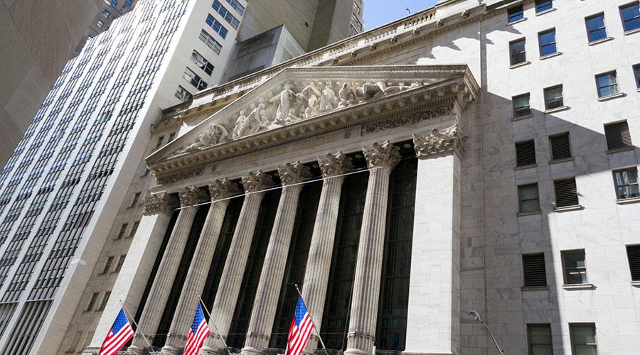 ICE计划提供比特币期货产品