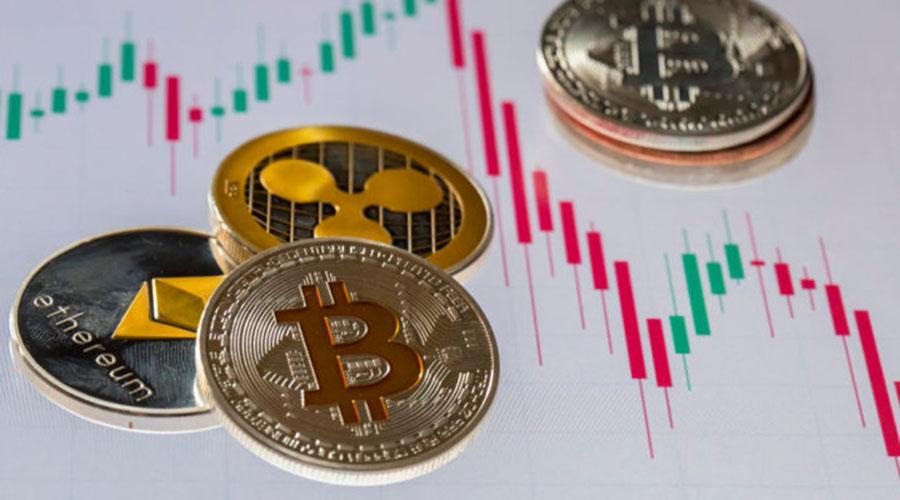 新研究显示88%的加密货币交易所期待行业监管