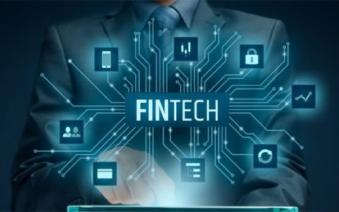 将金融科技融入区块链的Finterra是什么来头