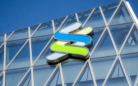渣打银行与西门子合作为区块链提供银行担保
