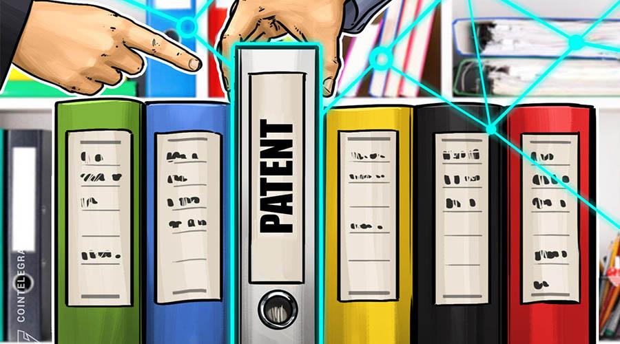 美国软件巨头Intuit通过短信处理比特币支付专利