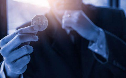 报告指出:区块链ETF提供商将推出价值1亿美元的加密货币对冲基金