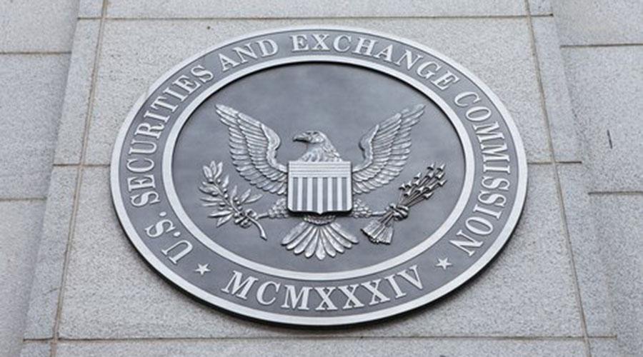 美国证券交易委员会否决9项比特币ETF提案