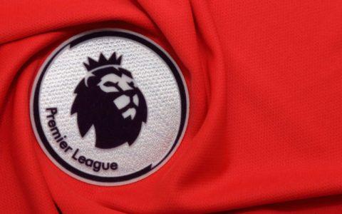 eToro使用比特币与英超足球俱乐部开展合作
