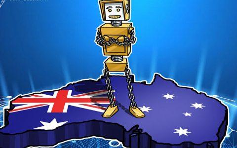 澳大利亚政府拨款支持区块链可持续糖项目开发