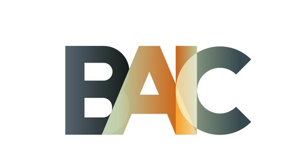 BAIC(佰客云)受邀加入ARM人工智能生态联盟 助力人工智能区块链化