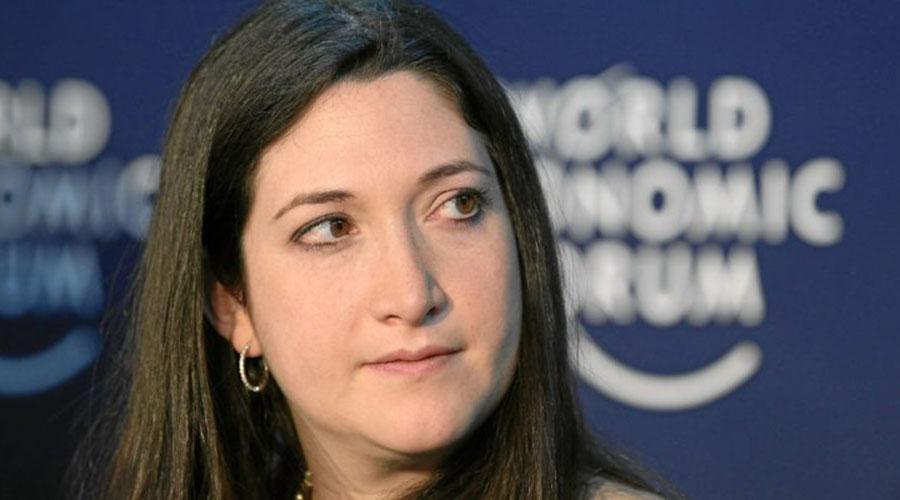 Facebook创始人的姐姐任职Huobi Chain咨询委员会