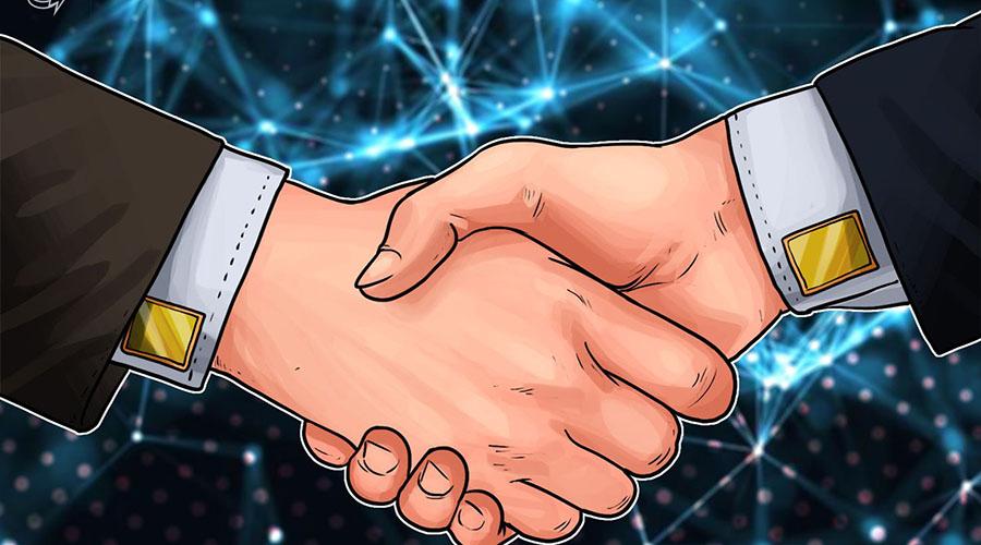 新加坡中央银行联手德勤、纳斯达克开发区块链资产结算业务