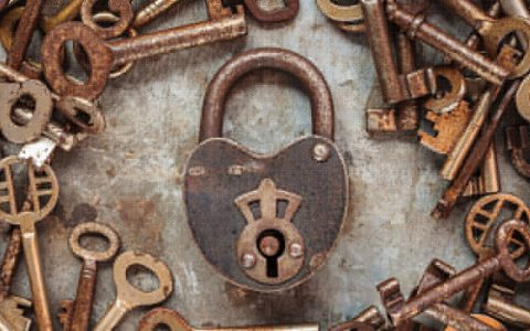 微软计划通过可信计算提升区块链安全性