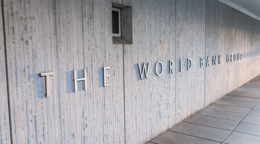 世界银行与澳大利亚联邦银行合作发行其首个区块链债券