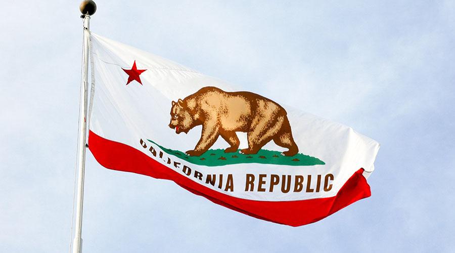 加州立法机构最终确定区块链工作组法案